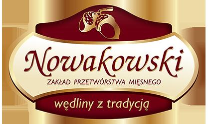 Zakład Przetwórstwa Mięsnego Nowakowski Sp. z o.o.